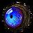 催眠之眼珠寶
