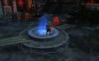 Path of Exile - Screenshot 44