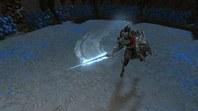 Path of Exile - Screenshot 45
