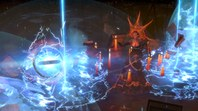 Path of Exile - Screenshot 46