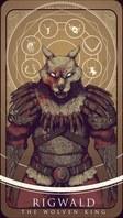 Path of Exile - Fan Art 75