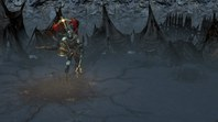 Path of Exile - Screenshot 47