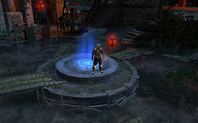 Path of Exile - Screenshot 44