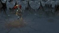 Path of Exile - Screenshot 47