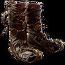Corpsewalker Carnal Boots