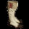 Replica Inya's Epiphany Arcanist Slippers