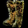 Replica Stampede Assassin's Boots