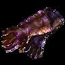 Replica Allelopathy Sorcerer Gloves
