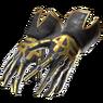 Mercenary's Lot Slink Gloves