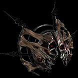 The Devouring Diadem