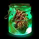 Steelpoint the Avenger's Heart