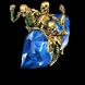 Summon Skeletons