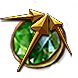 Arrow Nova Support