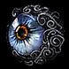 Searching Eye Jewel