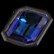 Cobalt Jewel