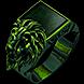 Precursor's Emblem (Dexterity)