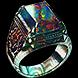 Precursor's Emblem (All Attributes)
