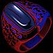 Precursor's Emblem (Strength and Intelligence)
