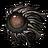 極懼之眼珠寶