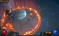 Path of Exile - Screenshot 43