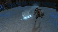 Path of Exile - Screenshot 45