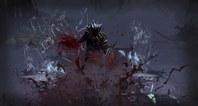 Path of Exile - Screenshot 49