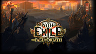 Path of Exile - Wallpaper 28
