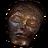 AncientOrb