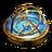 AtlasRadiusTier3