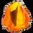 AmberFang
