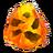 FracturedFossil