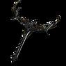 Rune20