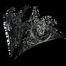 Rune21