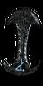 Rune8