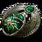 Tier4ScarabMetamorph