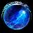 WatchstoneBlue
