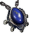 Amulet5Unique