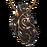 Amulet37