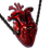 Sacrificial_Heart