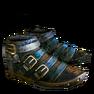 BootsDexIntUnique2