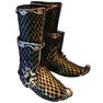 BootsDexUnique1