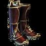 BootsDexUnique2