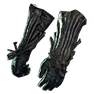 AbyssGloves