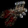 GlovesDexIntUnique1