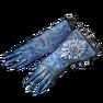 GlovesInt3Unique2