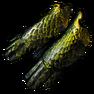 Slitherpinch
