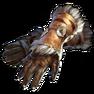 TigerGloves