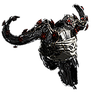 HaleNegator