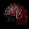 HelmetDexUnique2