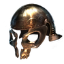 Skullhead